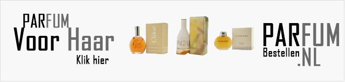 parfum-bestellen-3